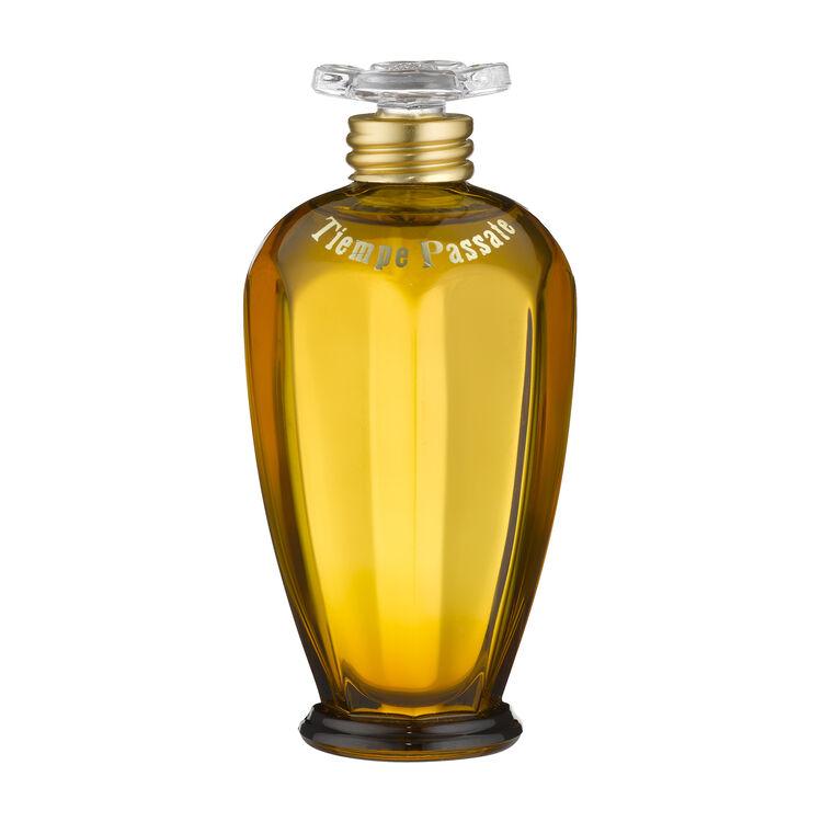 Tiempe Passate Eau de Parfum, , large