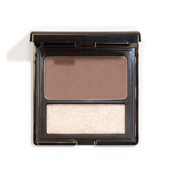 Lowlight/Highlight Perfecting Palette Poured, , large