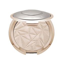 Shimmering Skin Perfector Pressed Highlighter Vanilla Quartz Limited Edition, VANILLA QUARTZ, large