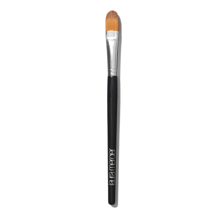 Camouflage Powder Brush, , large
