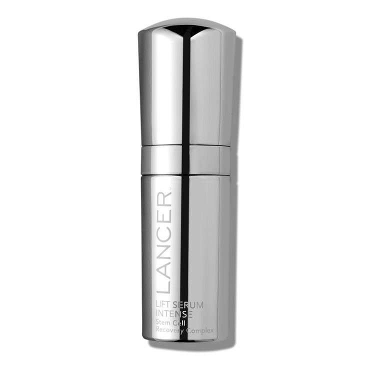 Lift Serum Intense, , large