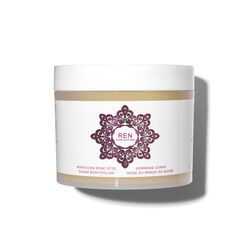 Moroccan Rose Otto Sugar Body Polish, , large