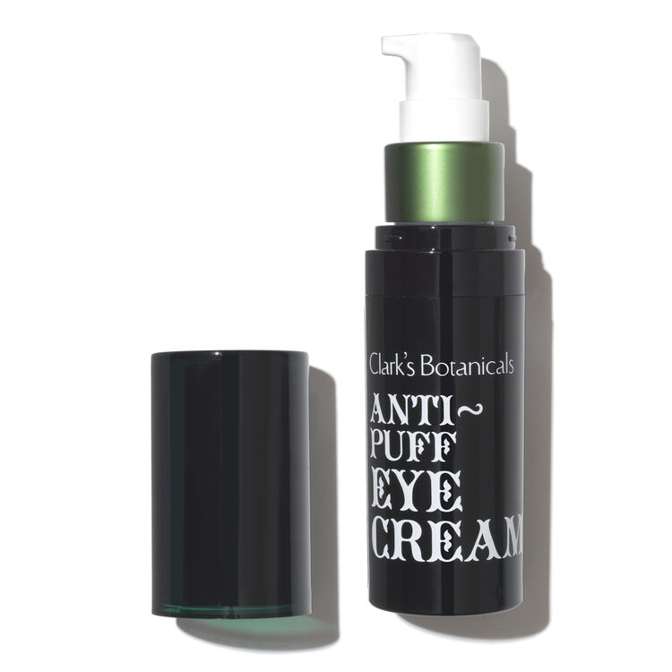 Anti-Puff Eye Cream, , large