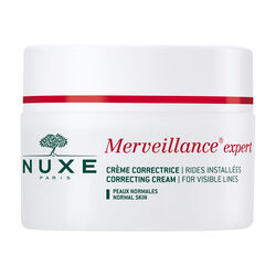 Merveillance Expert Correcting Cream, , large