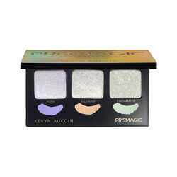 Prismagic Highlighting Trio, , large