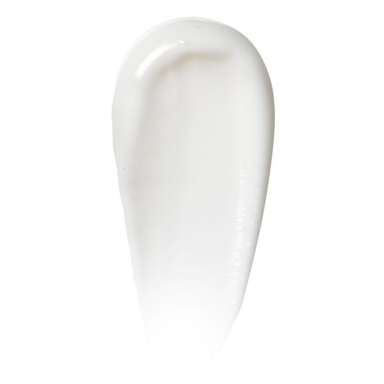 Sage Styling Cream, , large