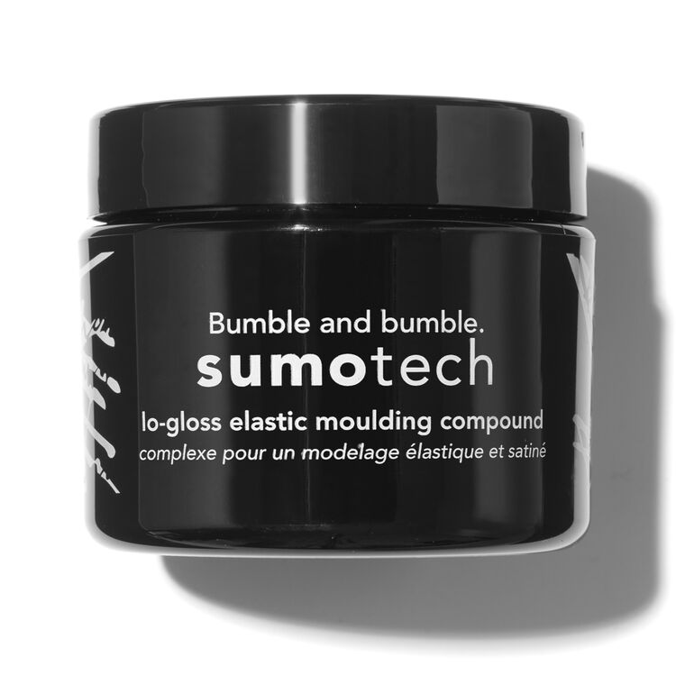Sumotech Styling Wax 50ml, , large