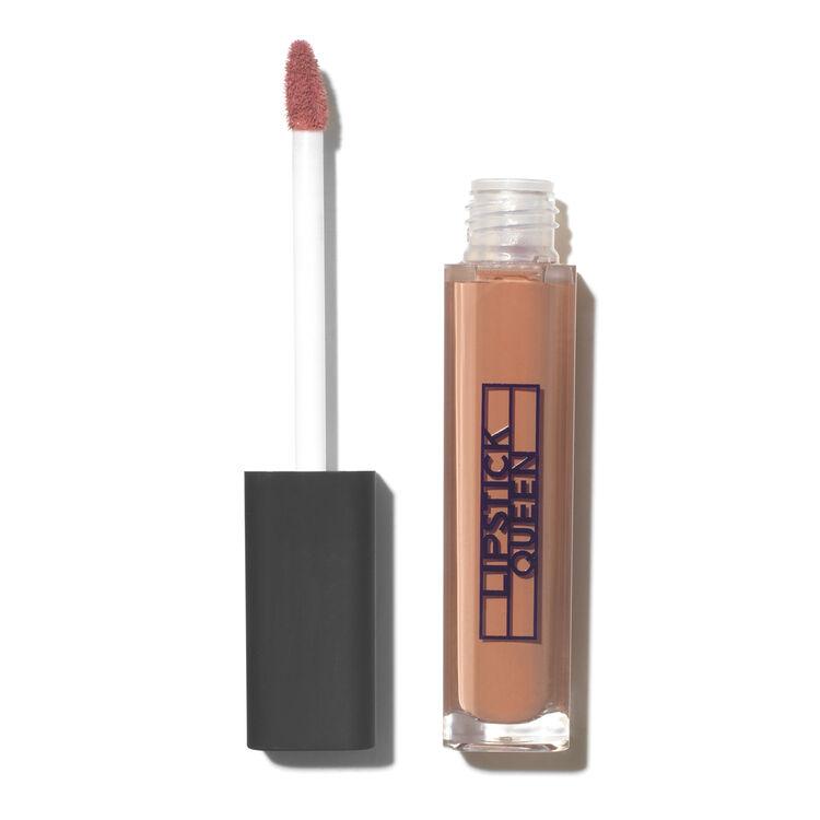 Famous Last Words Liquid Lipstick, SEE YA, large