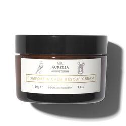 Comfort & Calm Rescue Cream, , large