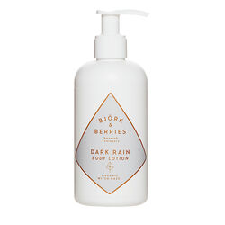 Dark Rain Body Lotion, , large