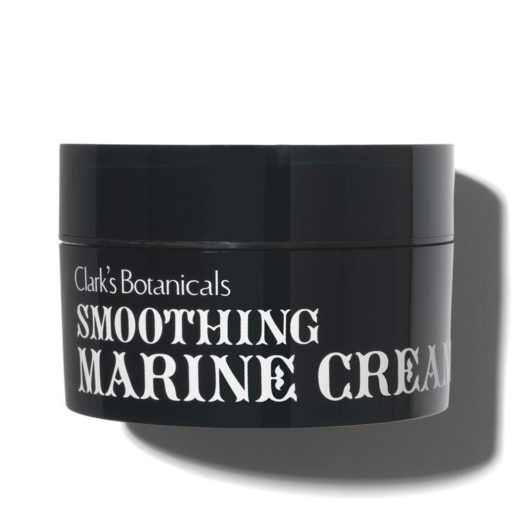 Smoothing Marine Cream, , large
