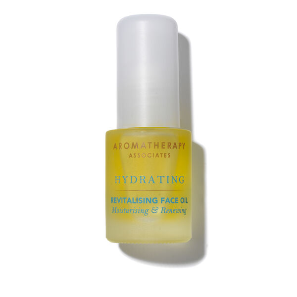 Renew Rose and Frankincence Facial Oil 15ml, , large