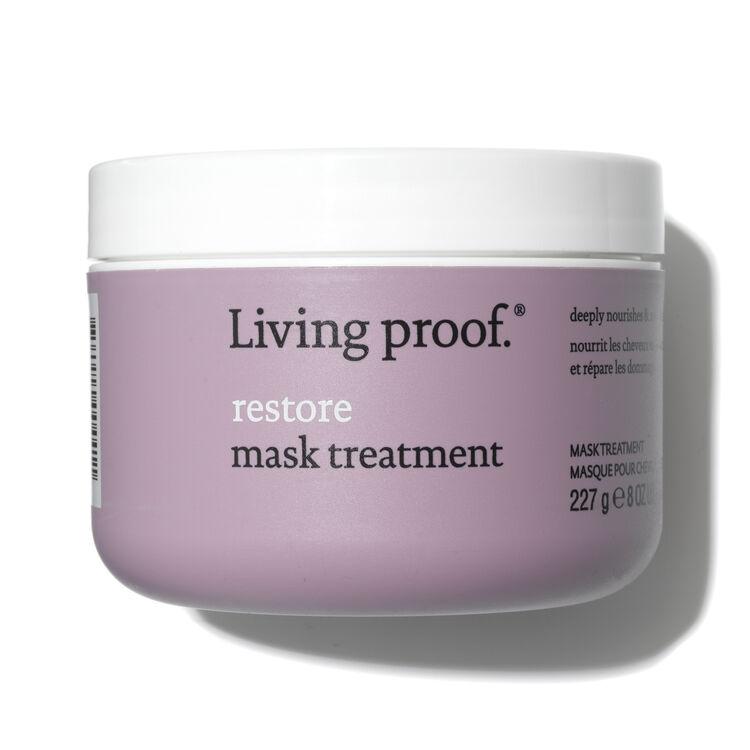 Restore Mask, , large