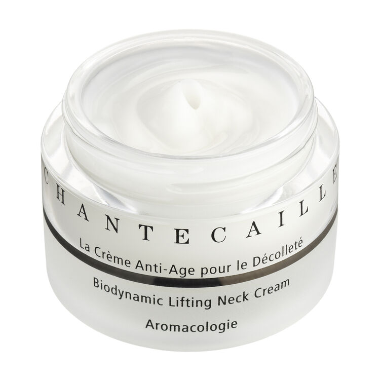 Biodynamic Lifting Neck Cream, , large