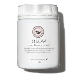 GLOW Inner Beauty Powder, , large