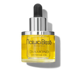 Diamond Extreme Oil, , large
