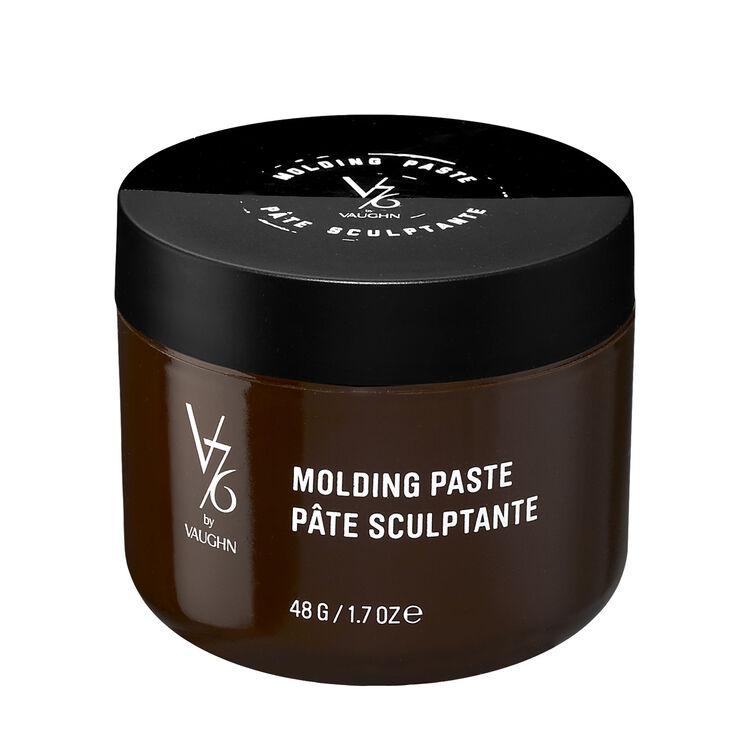 Molding Paste, , large