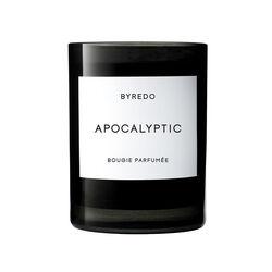Apocolyptic Candle, , large
