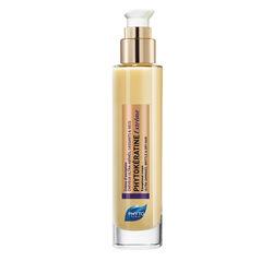 Phytokeratine Extreme Exceptional Cream, , large