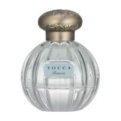 Bianca Eau de Parfum 50ml, , large