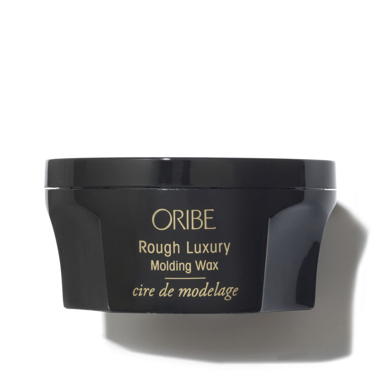 Rough Luxury Molding Wax, , large