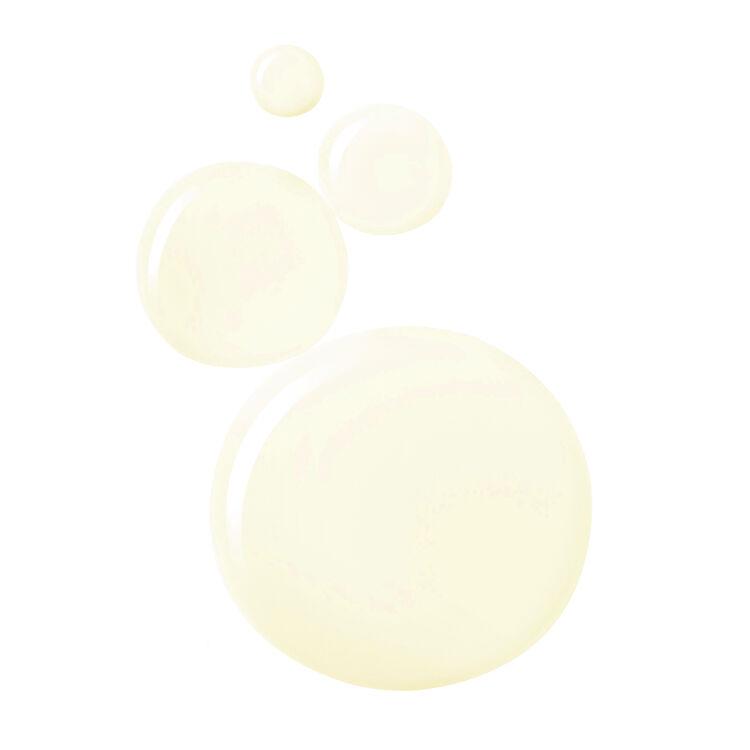 Cellularose Cleansing Oil, , large