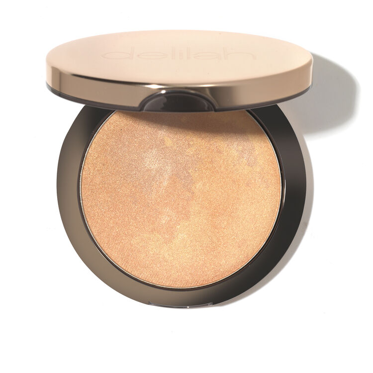 Pure Light Compact Illuminating Powder, , large