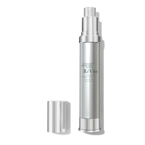 Intensite Line Erasing Serum 30 ml, , large