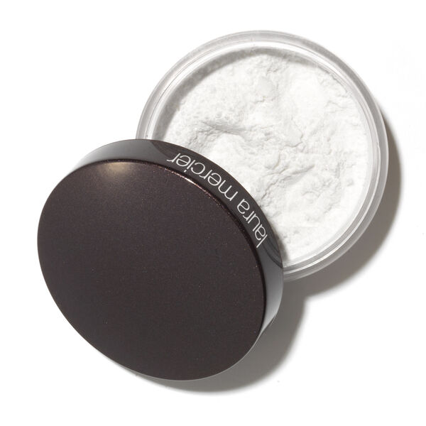 Secret Brightening Powder, , large