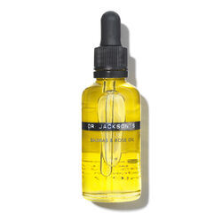 Baobab and Rose Oil, , large
