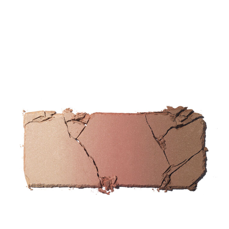 The Neo-Bronzer, , large