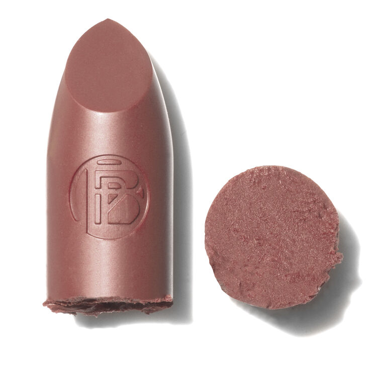 Silver Screen Lipstick, , large