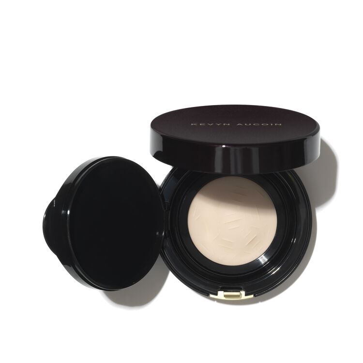 The Gossamer Loose Powder, , large