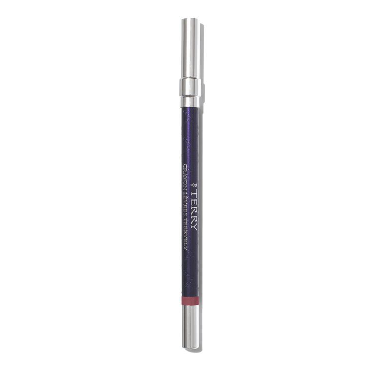 Crayon Levres Terrybly, , large
