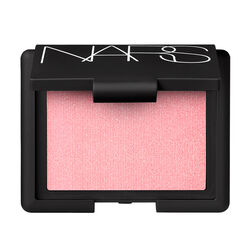 Highlighting Blush Spring 2018 Limited Edition, FREE SOUL, large