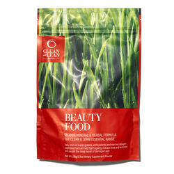Beauty Food, , large