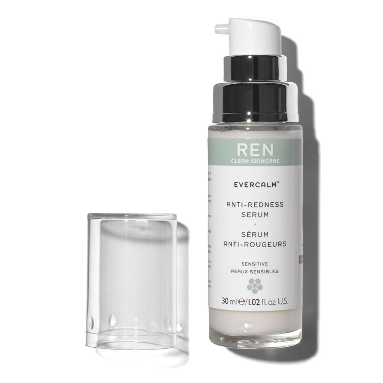 Evercalm Anti-Redness Serum, , large