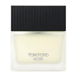 Tom Ford Noir Eau de Toilette, , large