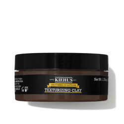 Grooming Solutions Texturising Clay, , large