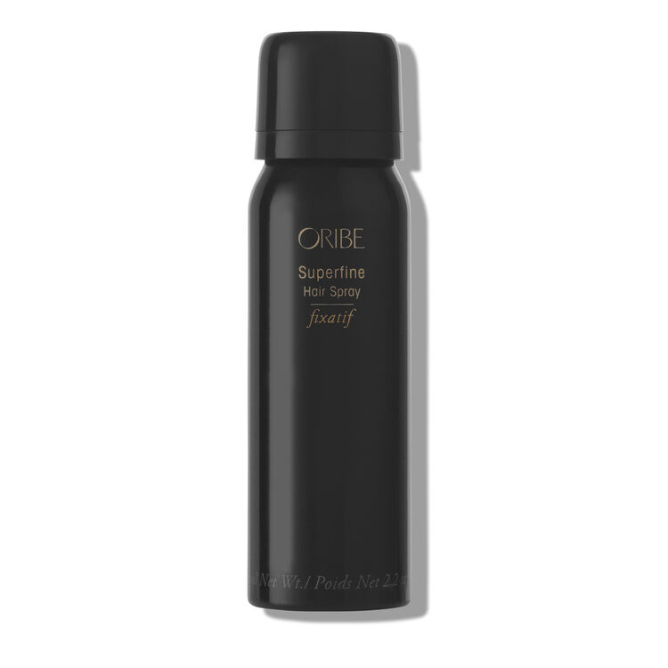 Superfine Hairspray - Travel Size, , large