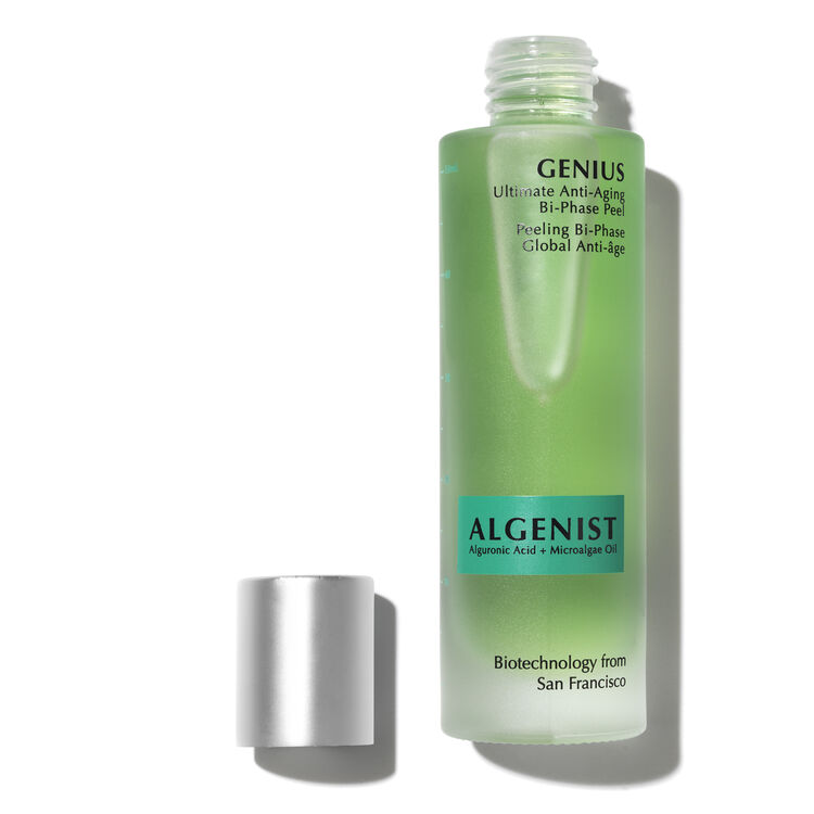 GENIUS Ultimate Anti-Aging Bi-Phase Peel, , large