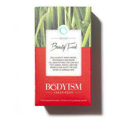 Beauty Food Single Sachet Supplement Box, , large