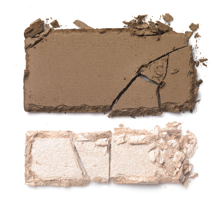 Lowlight / Highlight Perfecting Palette Pressed, NA, large