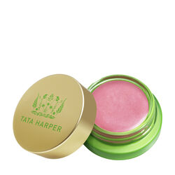 Volumizing Lip & Cheek Tint, VERY CHARMING, large