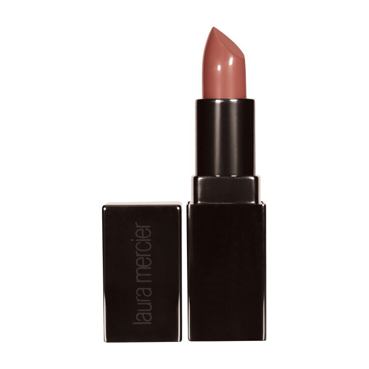 Creme Smooth Lip Colour, LYCHEE PARFAIT, large