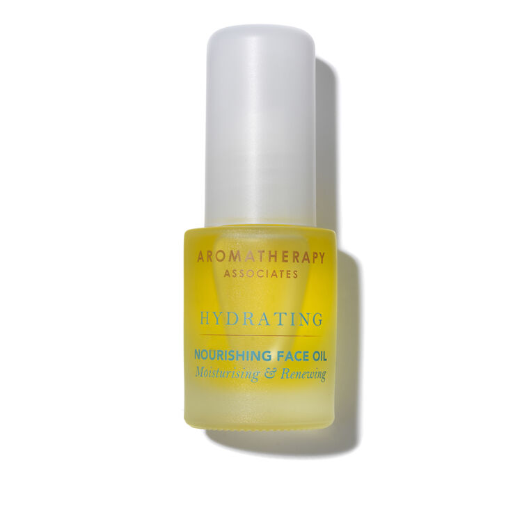 Nourishing Face Oil 15ml, , large