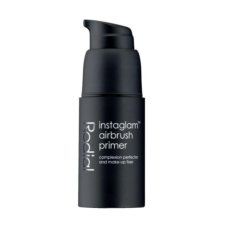 Instaglam Airbrush Primer, , large