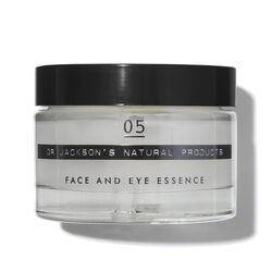 No 5 Face And Eye Essence, , large