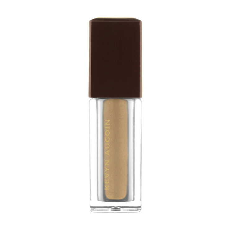 The Loose Shimmer Shadow, , large