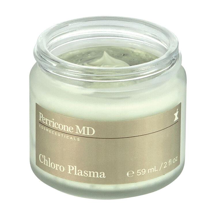 Chloro Plasma, , large